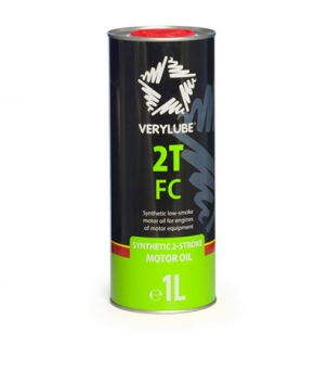 2T FC
