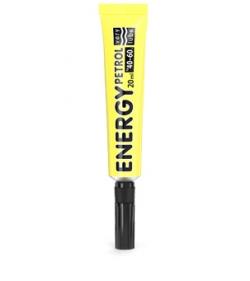 Energy для бензиновых двигателей