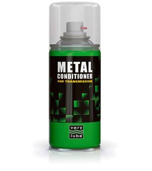 Кондиционер металла для трансмиссий